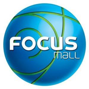 Reklama Focus Mall w ZielonaNews