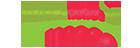 zielona news logo mobilne