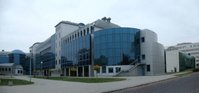 Rekrutacja na Uniwersytecie Zielonogórskim