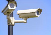 Powstanie monitoring w Śródmieściu i Dolinie Gęśnika