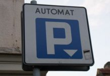 Powstaną nowe parkingi w Zielonej Górze