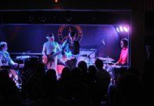 Festiwal Jazzu w Gorzowie dostanie dofinansowanie