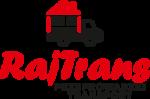 RajTrans – Przeprowadzki i tranport Zielona Góra