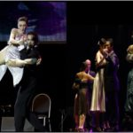 Tango Festiwal w Zielonej Górze