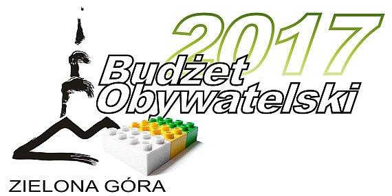 Budżet Obywatelski w Zielonej Górze się zmieni?