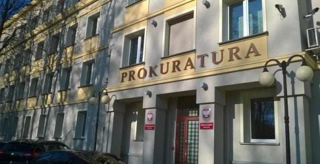 Prokuratura w Zielonej Górze pracuje nad sprawą Lecha Wałęsy