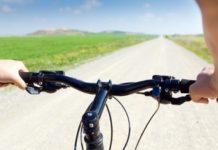 Już w niedzielę Wiosenne rowerowanie w Cottbus
