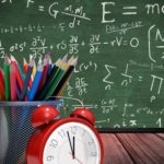 Zwolnienia nauczycieli w Zielonej Górze nie dojdą do skutku