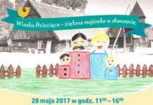 Wioska Dziecięca w Ochli