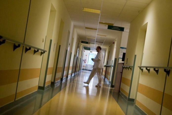 Zielonogórski szpital podpisał nową umowę