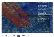 Global Water Dances w Zielonej Górze 24 czerwca