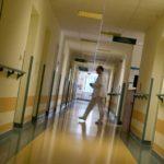 Szpital uniwersytecki w Zielonej Górze zyska miliony