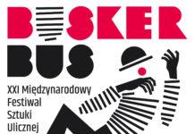 Festiwal Sztuki Ulicznej w Zielonej Górze