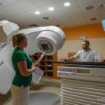 Lubuskie inwestuje miliony w szpitale