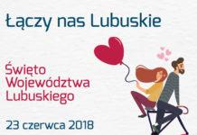Program Święta Województwa Lubuskiego