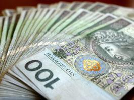 Oszuści próbowali wyłudzić od kobiety 40 tys. zł!