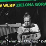 Kotin & ZENtrum w Jazzkino