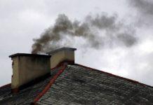 Będzie lepsze powietrze?