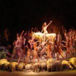 Opera Mojżesz w Zielonej Górze