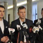 Biuro Interwencji Obywtelskich dla Polaków