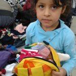 Uchodźcy z Syrii w Zielonej Górze?