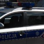 Praca w policji w Zielonej Górze czeka