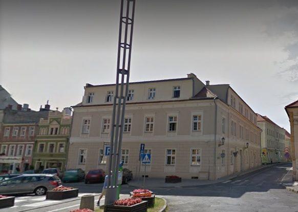 Izba Administracji Skarbowej w Zielonej Górze przestanie istnieć?