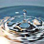 Skażona woda