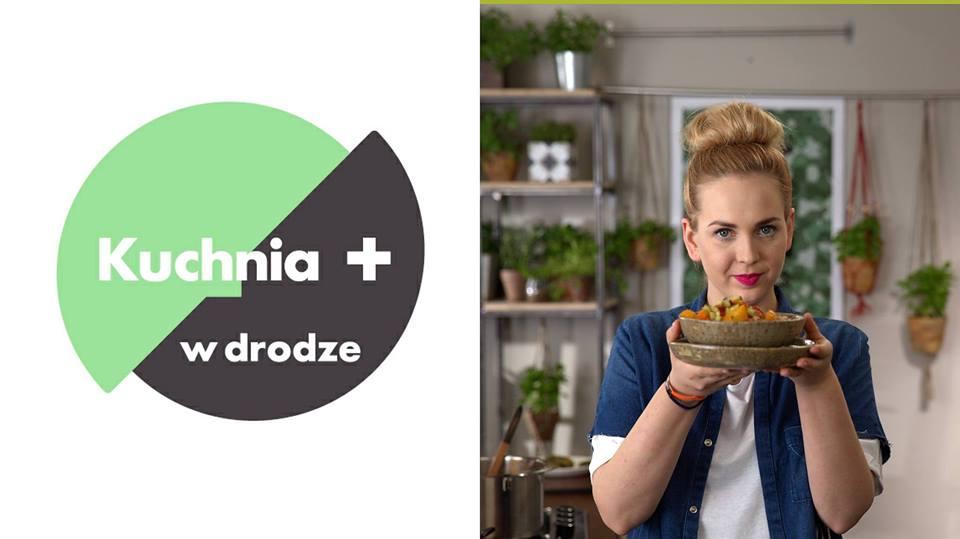 Marta Dymek Zielona Rewolucja Marty Dymek Zielona News