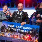 Lubuski barman w finale