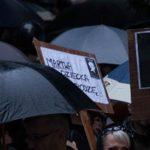 Strajk kobiet w Zielonej Górze jutro