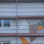 Pojawił się kolejny mural na Lisiej ( ZDJĘCIA) Zielona Góra