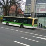 zatoczki autobusowe