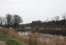 Rewitalizacja Parku w Ochli