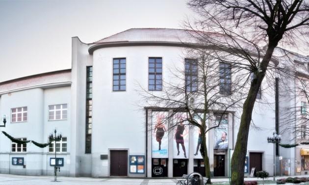 Teatr w Zielonej Górze zmieni patrona