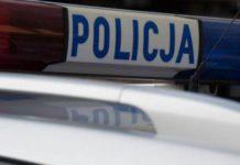 Ktoś Strzelał w autokar pełen dzieci