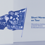 shortwaves strona