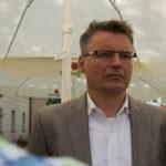 Oświadczenie majątkowe Janusza Kubickiego