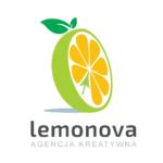 Lemonova sp. z o.o.