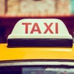 Taksówki w Zielonej Górze