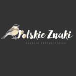 Polskie Znaki - Agencja Copywriterska