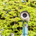 monitoring w Zielonej Górze