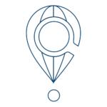 Roman Rozenberger – Search Engine Marketing