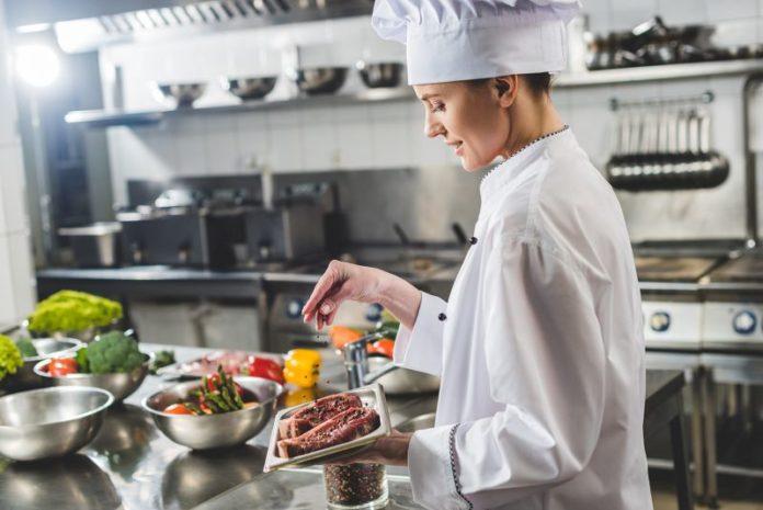 urzadzenia-chlodnicze-dla-gastronomii