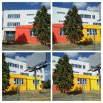 Nowa szkoła przy ul. Energetyków