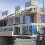 mieszkanie w Karkonoszach