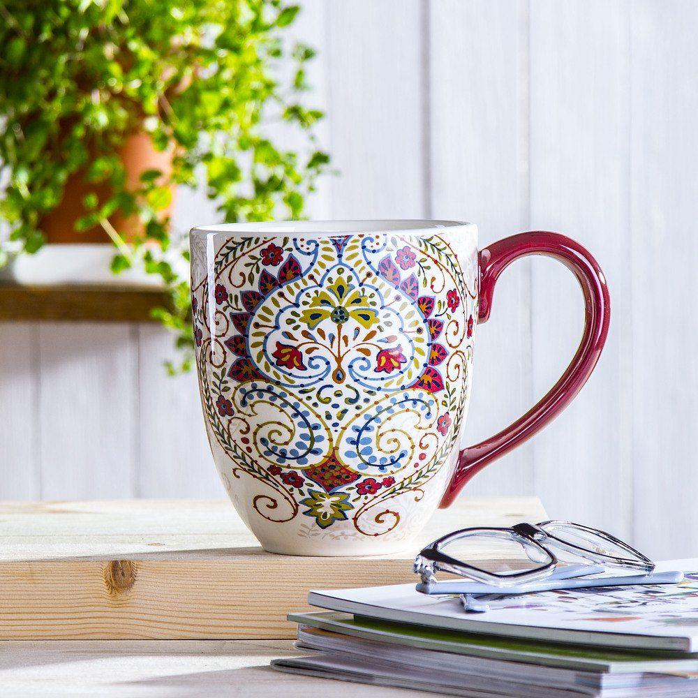 kubek-ceramiczny-duo-wielokolorowy