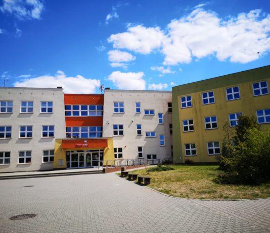 Nabór do szkół i przedszkoli Zielona Góra 2020/2021